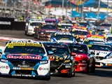 Leading Supercars drivers call for aero cuts to promote better racing