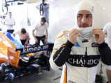Azerbaijan GP: Qualifying notes - McLaren