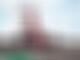 Leclerc surprised by Ferrari's McLaren-beating pace
