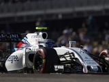 Bottas: Williams can gain from 2017 changes