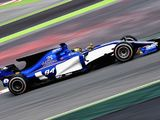 Sauber rules out mid-season Honda switch