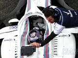 Stroll: I was blind going into rookie F1 year