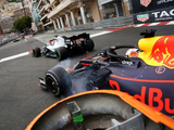 Verstappen: Hamilton driving style same as mine