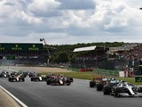 "F1 has ""very little time"" to sort long list for 2021 overhaul"