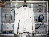 Biometric underwear to measure drivers' vitals gets FIA homologation