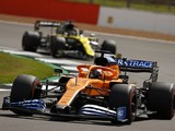 "McLaren against early driver swap with F1 rivals facing ""disruption"""