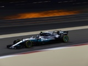 Bahrain Grand Prix - Grid