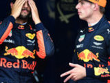 Horner issues engine warning