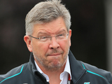 Ross Brawn 'could be tempted back to Formula 1' without the politics