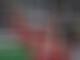 Mexican GP: Qualifying notes - Ferrari