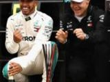 Hamilton finally set to sign new deal?