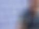 Kvyat evasive on F1 future