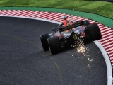 Daniel Ricciardo 'frustrated and fed up' with bad luck