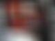 Magnussen: Kimi is 'erratic' and 'desperate'