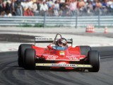 Canada's F1 Legacy: The Villeneuves