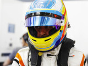 Hungary GP: Qualifying notes - McLaren