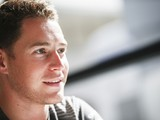 Vandoorne hopes talks with McLaren F1 engineers prompt breakthrough