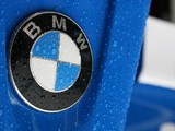 BMW F1 return not part of the manufacturer's plans