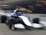 """How Williams has taken a """"step forwards"""" to challenge for points"""