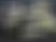 Haas cannot repeat Brawn GP fairytale - Steiner