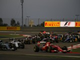 Todt urges sense as engine proposal deadline passes