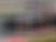 Romain Grosjean: 14th a fair reflection of Haas pace