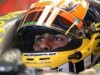 Chandhok presents venue of Indian Grand Prix