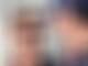 Vettel has 'enormous respect' for Webber