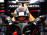 Verstappen: Maybe I wanted victory too much