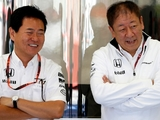 Honda to develop talent from within