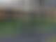 Aston Martin fails in review bid of Vettel's Hungarian GP DQ