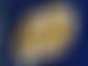 FIA undergoing independent audit