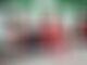 'Ferrari's treatment of Leclerc was harsh'