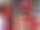 "Ferrari: Kimi needs ""homework"""