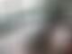 McLaren MP4-29 - technical specifications