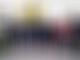 Schumacher joins fellow FDA members at Maranello