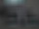 Hamilton ends Verstappen dominance with pole 101 after Sainz crash