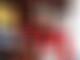 F2: Leclerc takes sixth win of the season