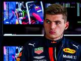 Portuguese Grand Prix: Red Bull driver Max Verstappen spoken to by team over outburst