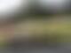 Maldonado: Lotus 'not that bad'
