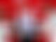 Humility key despite five straight 1-2s - Mercedes