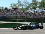 "Mercedes' Toto Wolff: ""A decision like this is never black and white"""