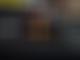 Reduced gap to Mercedes, Ferrari 'promising' - Ricciardo