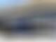 Bottas plays down 2014 'fuel saving' fears