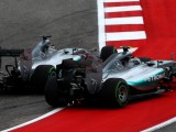 Merc to take action after US clash
