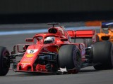 Sebastian Vettel should be on the cusp of a fifth title: How F1 2018 looks without his errors