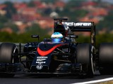 Alonso: FIA clampdown will bring back instinctive racing