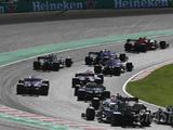Two F1 teams blocked qualifying races plan for 2020