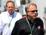 Haas F1 to make driver announcement
