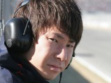 Caterham confirm Kobayashi and Ericsson